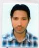 Dr. Sartaj Khan