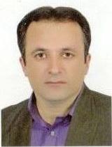 Dr. Masoud Imanzadeh