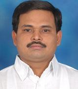 Dr. Nimeshkumar Dhansukhbhai Chaudhari