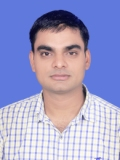 Mr. Mukesh Kumar Mishra