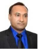 Prof. Dr. Gurmeet Singh Kapoor